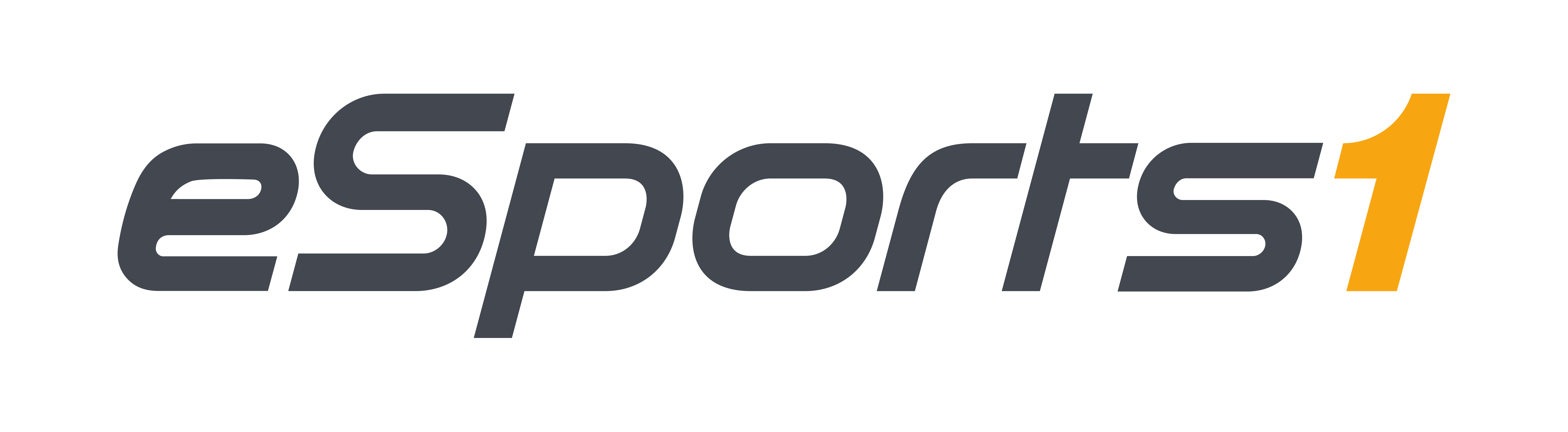 eSPORTS1 : la première chaîne germanophone d'eSports ESports_1_RGB_positiv.png?TensidTrafficShaper=1&f=eSports_1_RGB_positiv